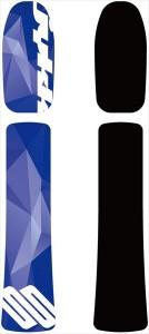 A-1_bluesapphire
