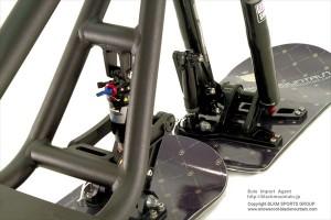 Torik FX 2014 - Details view (1600 x 1067)