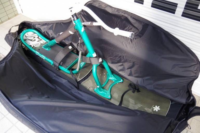 carrybag2014