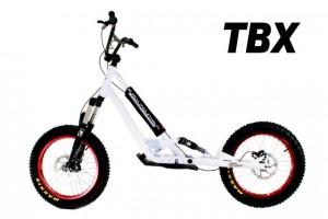 TBX-FX