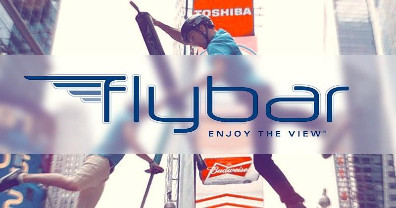 flybar_top