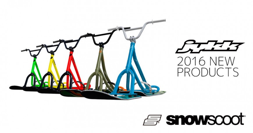 2016_snowscoot_new-products