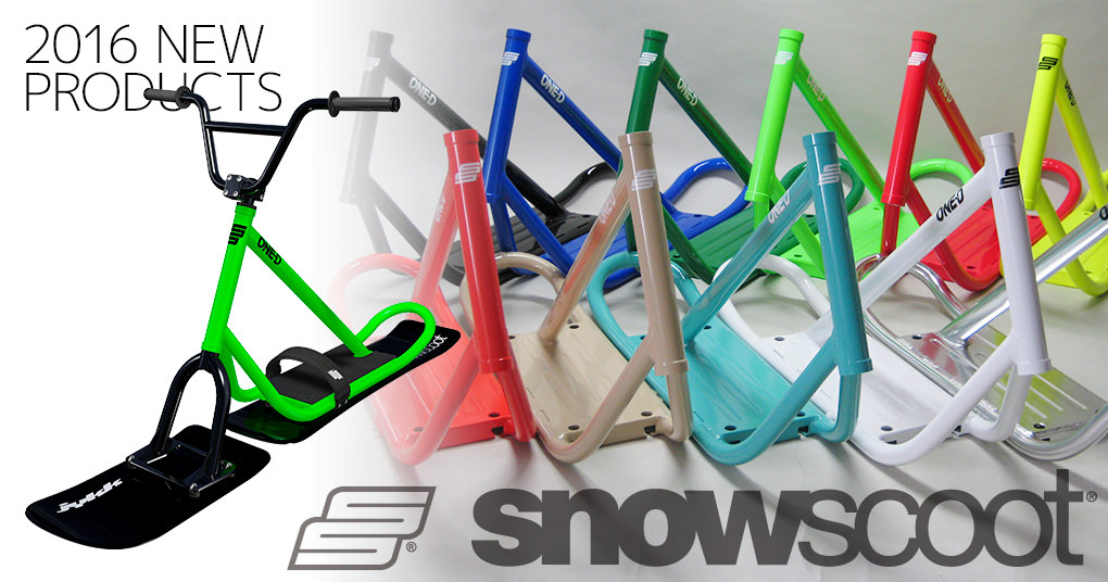 2016_snowscoot_new-products2