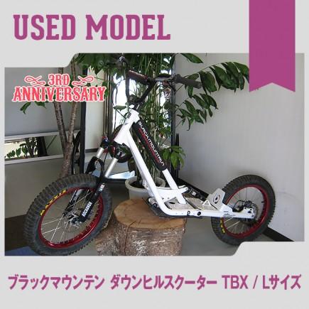 15sales-tbx02