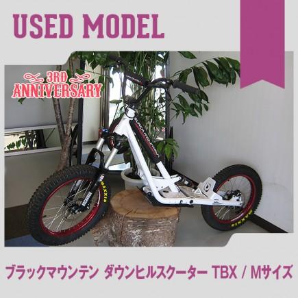 15sales-tbx03