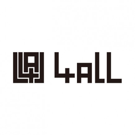 4all-st002