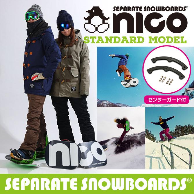 2016nico-std1