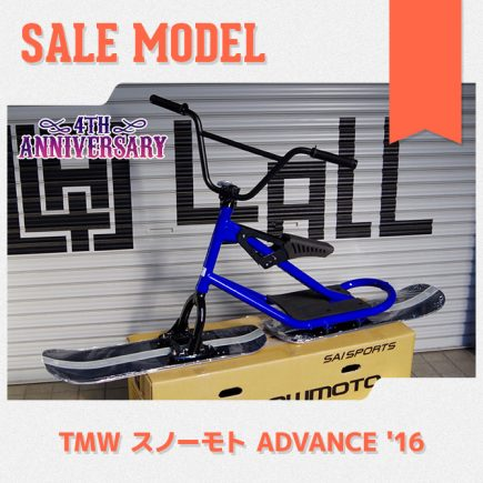 16sales-4th003
