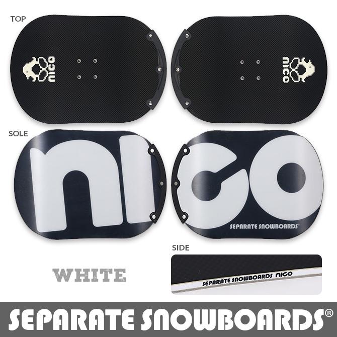 nico-17high