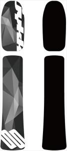 A-1_diamondblack