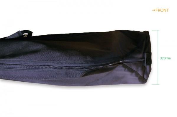 carrybag_pv