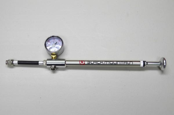 blkmparts-pump