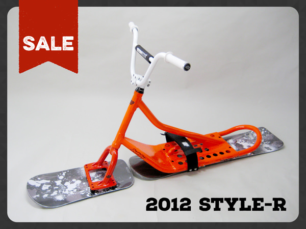 2014sales-ss010