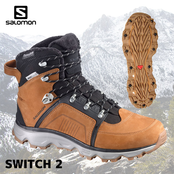 2015salomon-switch