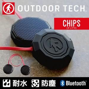 odt-chips