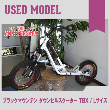 15sales-tbx04