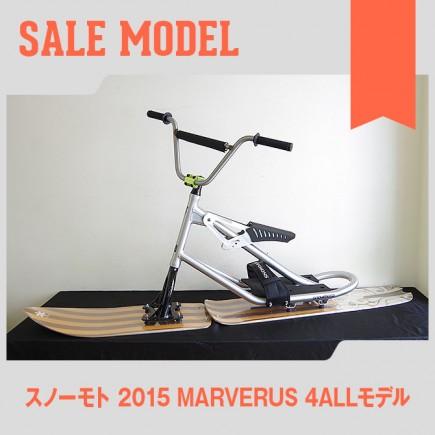 15sales-3th003