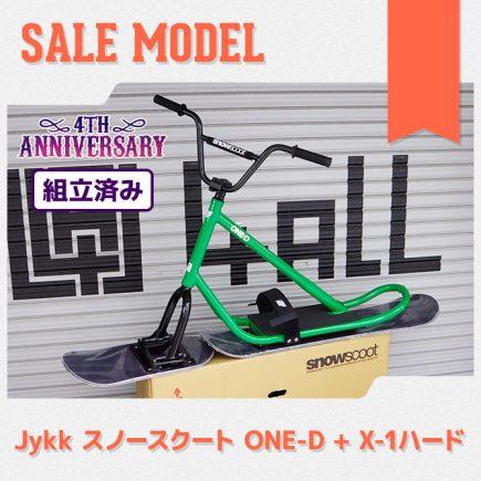16sales-4th007