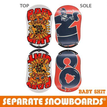 17sales-5th001