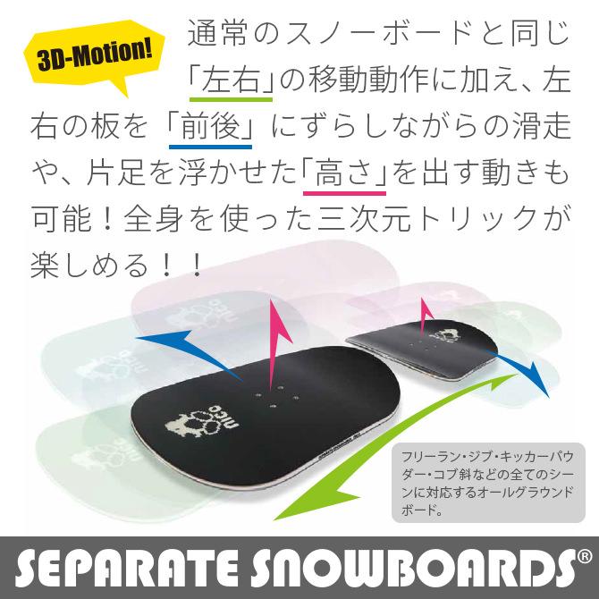 17sales-5th002