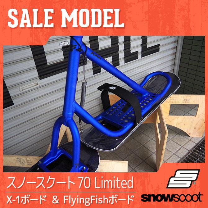 17sales-5th009