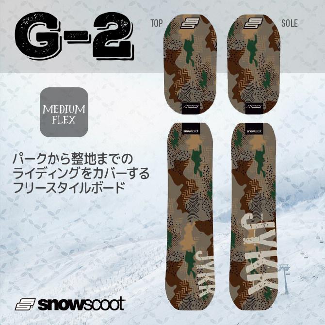 ss-18bsg2