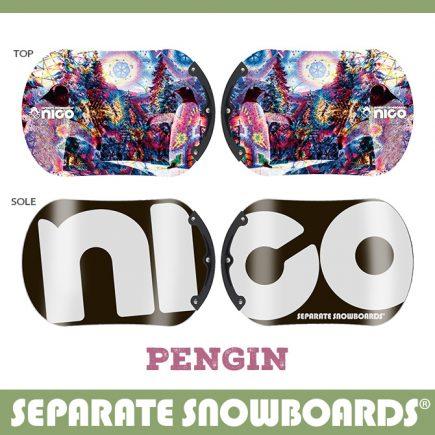 nico-18cse