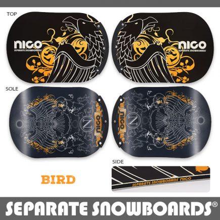 nico-18high