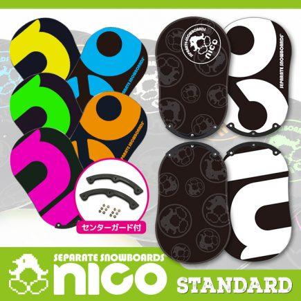 nico-18std