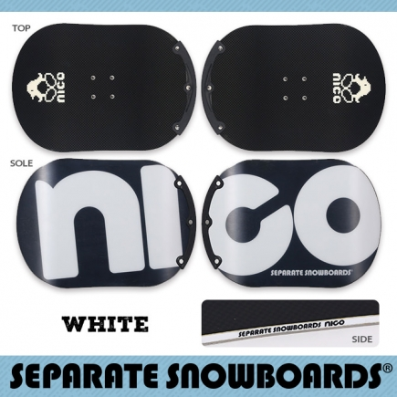 nico-19high