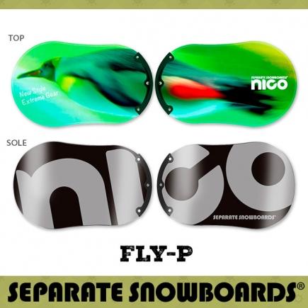 nico-19std