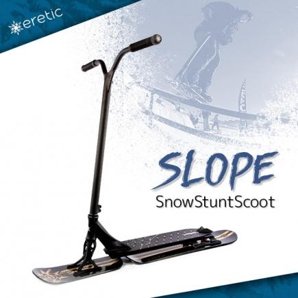 ssc-slope