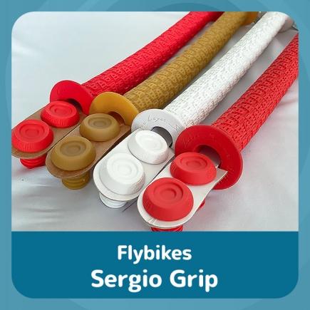 grip-flyb23grs
