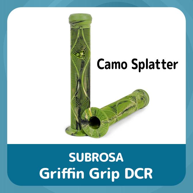grip-subrosage